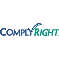 ComplyRight coupons