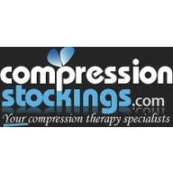 CompressionStockings.com Inc coupons