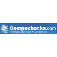 Compuchecks coupons