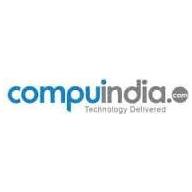 Compuindia coupons