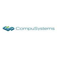 CompuSystems coupons