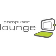 Computer Lounge coupons