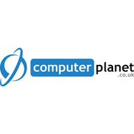 Computer Planet coupons
