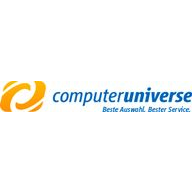Computer Universe coupons