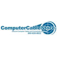 ComputerCableStore coupons