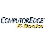 ComputorEdge E-Books coupons
