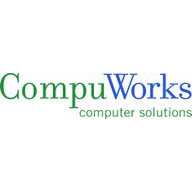 CompuWorks coupons