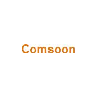 Comsoon coupons