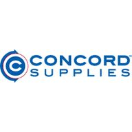 Concord Supplies coupons