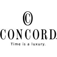 Concord coupons