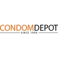 Condom Depot coupons