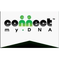 Connect My DNA coupons