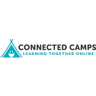 Connected Camps coupons
