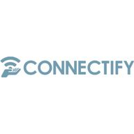 Connectify coupons