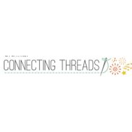 Connecting Threads coupons