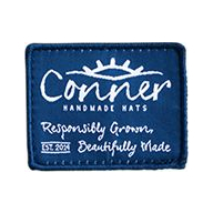 Conner Hats coupons