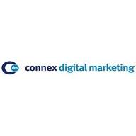 Connex Digital Marketing coupons