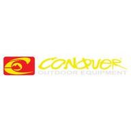 Conquer Outdoor Equipment coupons