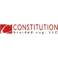 Constitution Rugs coupons