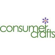 ConsumerCrafts coupons