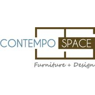 Contempo Space coupons