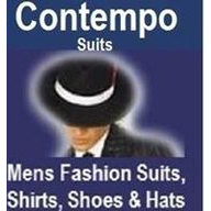 ContempoSuits.com coupons