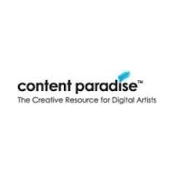 Content Paradise coupons