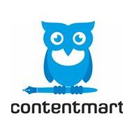 Contentmart coupons