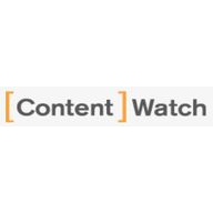 ContentWatch coupons