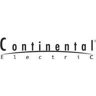 Continental Electric coupons