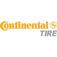 Continental coupons