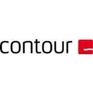 Contour Design coupons