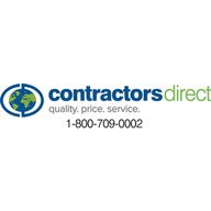 Contractors Direct coupons