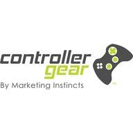 Controller Gear coupons