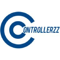 Controllerzz coupons