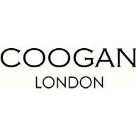Coogan London coupons