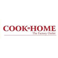 Cook N Home coupons