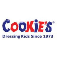 Cookie's Kids coupons