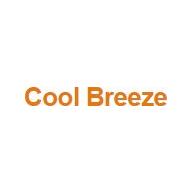 Cool Breeze coupons