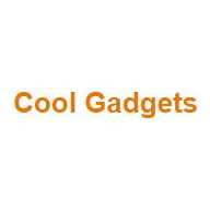 Cool Gadgets coupons