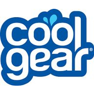 Cool Gear coupons