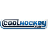 Cool Hockey coupons