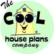 Cool House Plans coupons