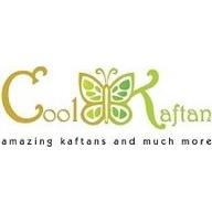 Cool Kaftans coupons