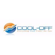 Cool-Off coupons