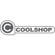 Cool-Shop coupons