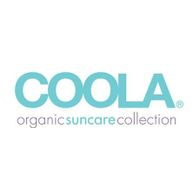 Coola Suncare coupons