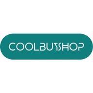 coolbuyshop coupons
