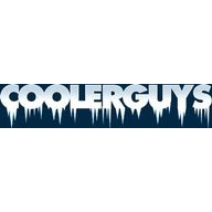 CoolerGuys coupons