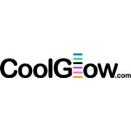 CoolGlow coupons